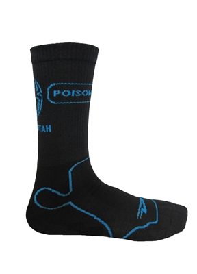 DeFeet Levitator - Blue