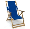 Ocean City | Rehoboth Rentals | Beach Lounge Chair Rental