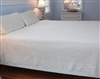 Ocean City | Rehoboth Rentals | Queen_Package_Bed_Sheet_Rental