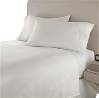 Twin_Package_Bed_Sheet_Rental