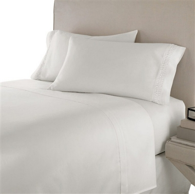 Ocean City Rehoboth Rentals Twin Bed Sheet Package Rental