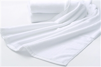 Ocean City | Rehoboth Rentals | Bath Sheet Rental