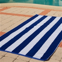 Beach_Towel_Blue_Rental
