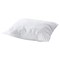 Standard Pillowcase Rental