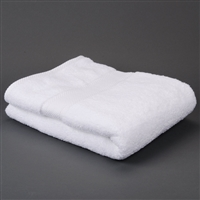 Bath Towel Rental
