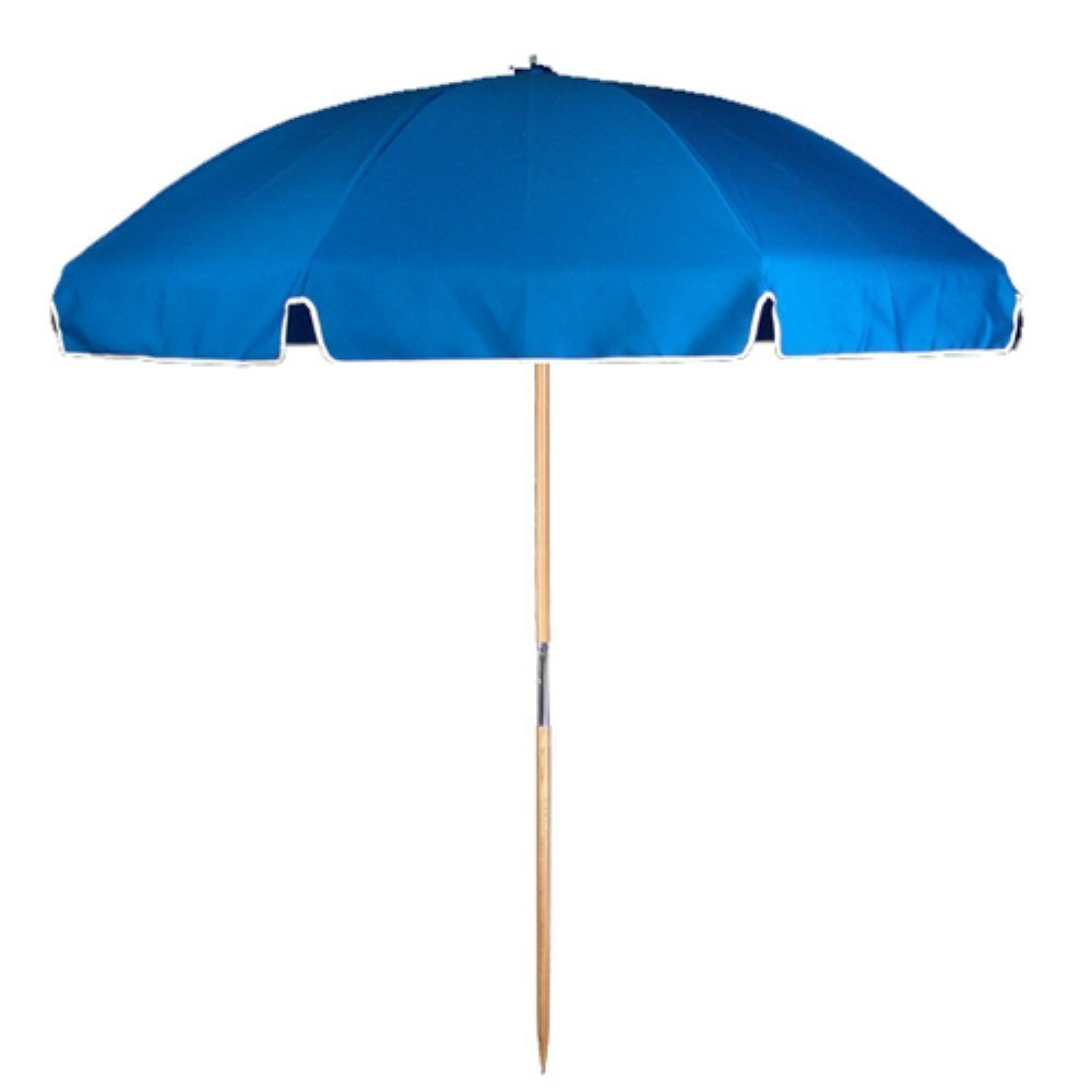 Image of: Beach Umbrella On Alternative Views Ocean City Maryland Beach Umbrella Rental Oc Md