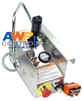 Skyjack Aerial Equipment Replacement Parts - Scissor Lift Control Box
