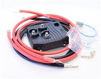 Genie Aerial Equipment Replacement Part - 1257205 Motor Controller Kit