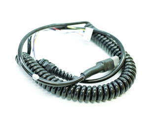 Genie Aerial Equipment Replacement Parts - Gen 6 137611 Curly Cord