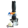 JLG Aerial Equipment 1600283 Joystick for Boom Lifts