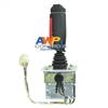 JLG Aerial Equipment 1600308 Replacement Joystick Controller