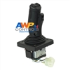 JLG Aerial Equipment 1600402 Joystick for ES Scissor