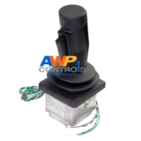Aerial Equipment Parts - 2441305160 Controller for Haulotte Booms
