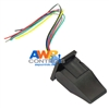 Aerial Equipment Parts - 2441305250 Controller for Haulotte Vertical Masts