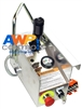 Skyjack Aerial Equipment Control Box for Scissor Lifts