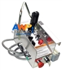 Skyjack Aerial Equipment 400091 Complete Upper Control Box