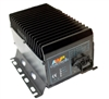 JLG Aerial Equipment 7041782 Universal Battery Charger - 24v25a