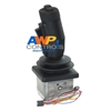 Buy Genie Aerial Equipment Parts - 78903 Joystick for Scissor Lifts