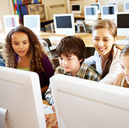 Commercial Air Purifiers For Education