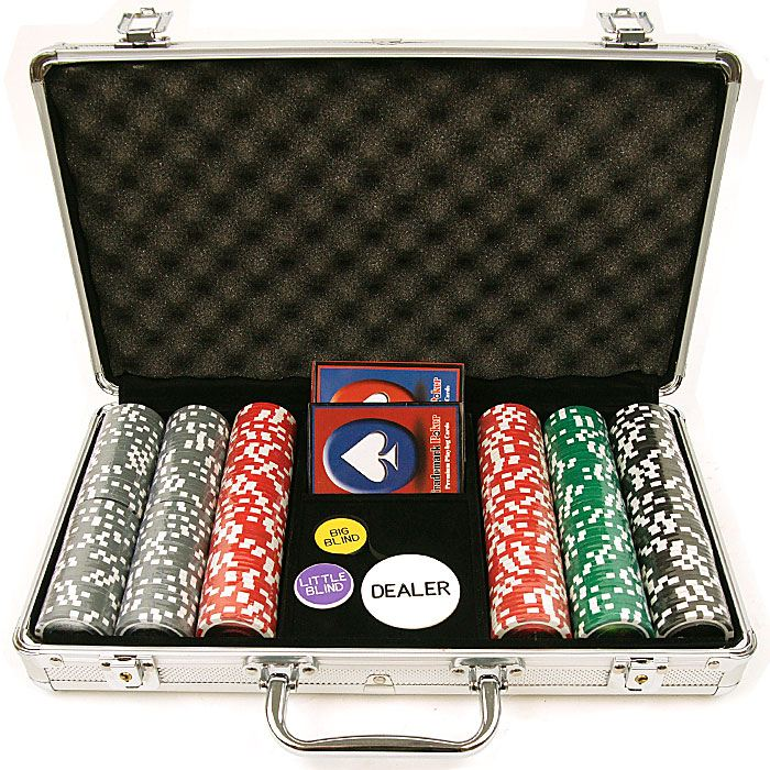 Welcome to las vegas poker chip set uptown aces no deposit