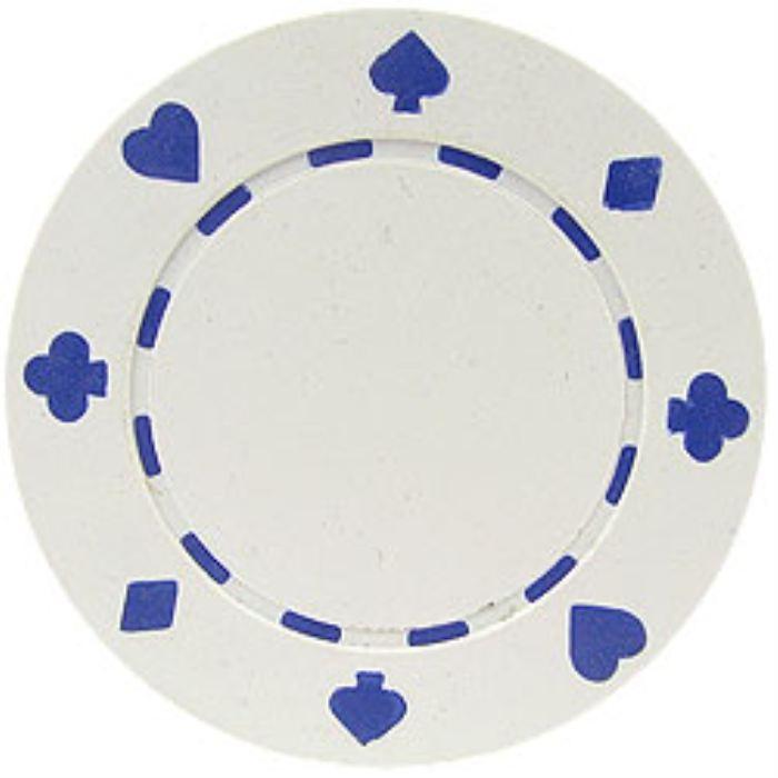 Playing Cards Casino Supplies Bar amp Nightclub   Kardwell