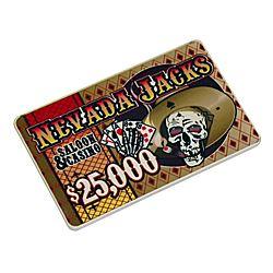 Sp casino 99