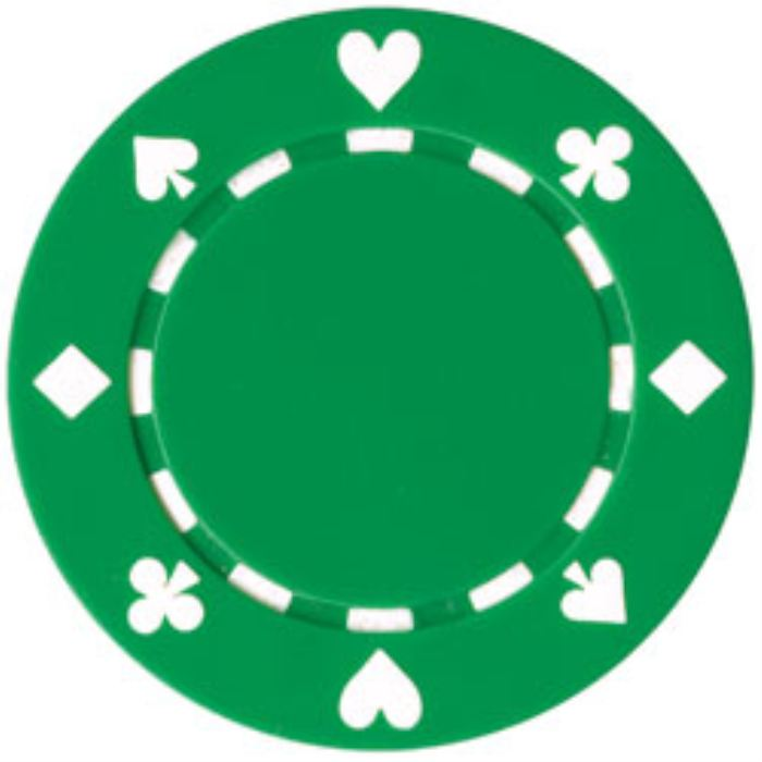 Poker chip pictures online poker in uk