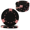 Pro Clay Casino Poker Chips