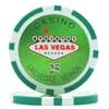 Welcome to Las Vegas Poker Chips - 25