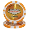 Welcome to Las Vegas Poker Chips - 10000