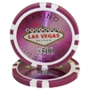Welcome to Las Vegas Poker Chips - 500