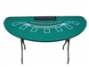 BlackJack Table Mini