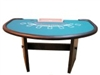 BlackJack Table Casino Deluxe