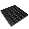 1000 Chip Poker Chip Tray Tournament Organizer