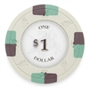 Poker Knights Poker Chips