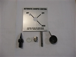 #32205 Auto Damper Repair Kit