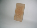 #37005 Fire Brick - Box of 8