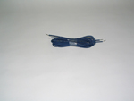 Wire Set, Blue - 125°