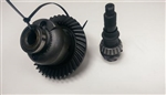 Ring and Pinion / Posi Unit Set, 12 Bolt, 4.88, GM Original Used