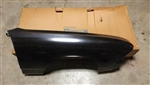 1968 Chevelle Fender, Right Hand, GM NOS 3924118