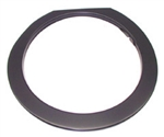 1970 - 1972 Chevelle Cowl Induction Air Cleaner Flange