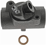 ​1964 - 1967 Chevelle Front LH Drum Brake Wheel Cylinder