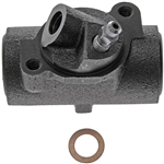 1964 - 1967 Chevelle Front RH Drum Brake Wheel Cylinder