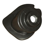 1964 - 1967 Chevelle Firewall Clutch Push Rod Rubber Boot