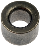 1968 - 1972 Nova Clutch Pilot Bushing