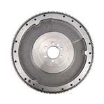 Clutch Flywheel, Manual Transmission, 11 Inch, USA Made