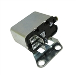 1967 - 1972 Nova Power Window Relay, Each