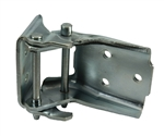 1968 - 1972 Chevelle Door Hinge, Upper, Left or Right