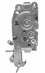 1969 - 1970 Nova Door Latch Mechanism, RH