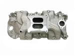 1968 - 1969 Chevelle Intake Manifold, Big Block, Aluminum, GM 3933163